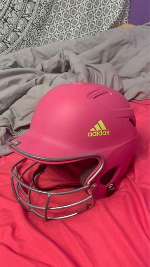 Fastpitch helmet for Sale in Roy, WA
