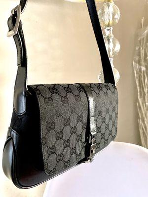 Gucci mono handbag for Sale in Daly City, CA