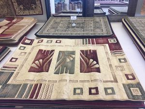 Turkish Rugs for Sale in Portland, OR