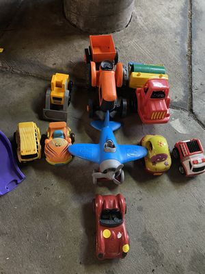 Kids toys $30 for Sale in Long Beach, CA