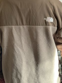 North Face Jacket for Sale in Queens,  NY
