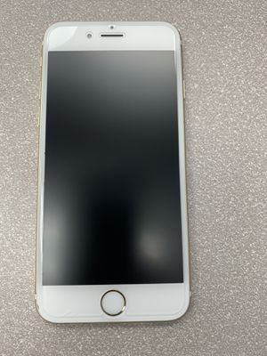 iPhone 6S for Sale in Yucaipa, CA