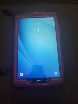 Galaxy tab 10.1 for Sale in Erie, PA