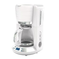 Russell Hobbs Coventry Coffee Maker for Sale in Brooklyn,  NY