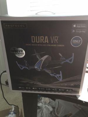 Dura VR drone for Sale in Chesapeake, VA