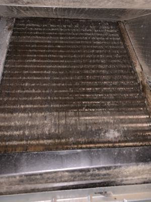 A/c Coil wash for Sale in Brownsville, TX