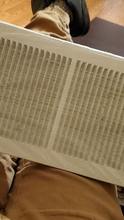 Air Vent for Sale in Pittsburgh,  PA