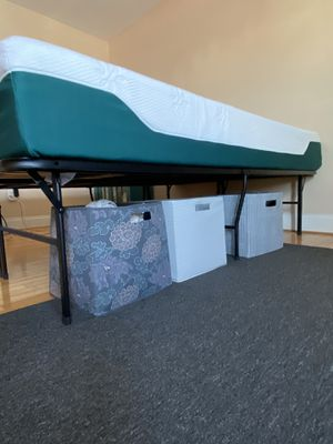 Queen Mattress for Sale for Sale in Washington, DC