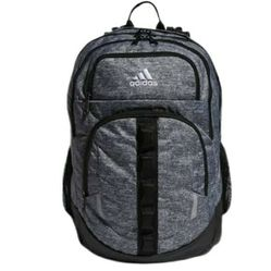 Adidas PRIME V Backpack-FAIR Used Condition for Sale in East Hartford,  CT