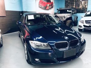 BMW 328i for Sale in Seattle, WA