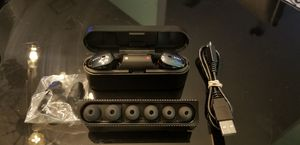 *NEW* Sony noise cancelling earbuds for Sale in Port St. Lucie, FL