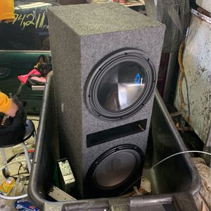 Subs for Sale in Waterbury, CT