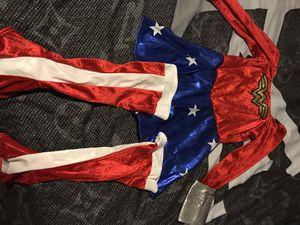 Girls costume for Sale in Grand Prairie, TX