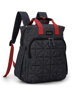 Brand new Diaper Bag Backpack,Multifunction Back Pack for Sale in Marietta, GA