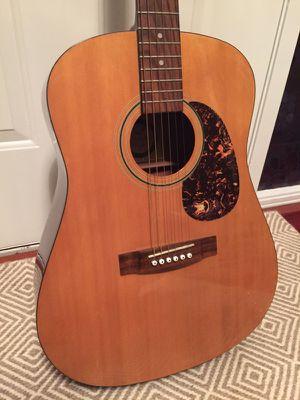 Alvarez Regent Acoustic Guitar for Sale in Macomb, MI