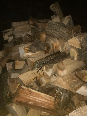 Fire wood for Sale in Watertown, CT