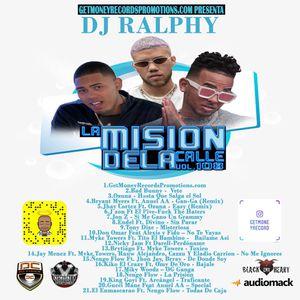 Reggaeton & Trap Latino Mix Cd for Sale in Newington, CT