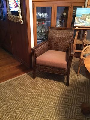 Palachek chair for Sale in Newport Beach, CA