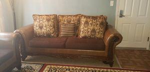 Livingroom set for Sale in Takoma Park, MD