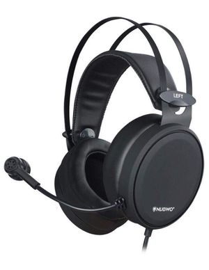 Gaming headsets PS4 N7 Stereo Xbox one Headset Wired PC Gaming Headphones with Noise Canceling Mic , Over Ear Gaming Headphones for PC/MAC/PS4/Xbox o for Sale in Corona, CA