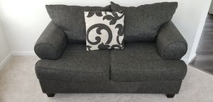 Three piece couch set for Sale in Fort Washington, MD