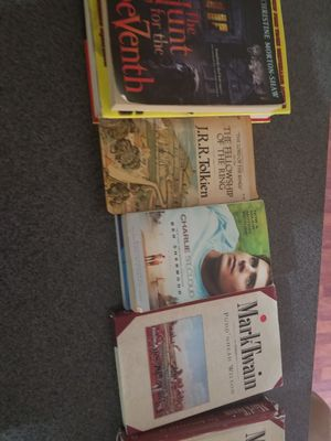 Free books for Sale in Port St. Lucie, FL