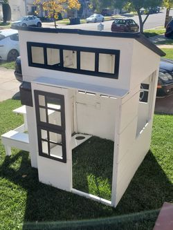 Playhouse for Sale in Alhambra,  CA