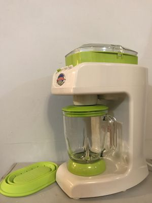 Margarita Mania Blender for Sale in Queens, NY