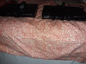 Sony DVD players for Sale in Montgomery, AL