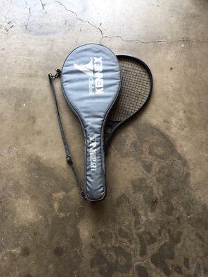 Tennis rackets for Sale in Santa Fe Springs, CA
