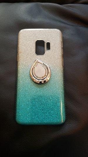 Samsung S9 phone case. for Sale in Phoenix, AZ