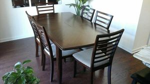 Dining set for Sale in Fairless Hills, PA