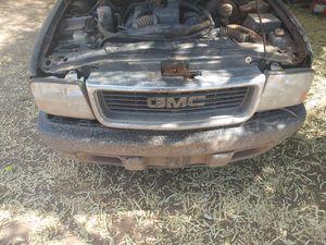 Chevy s10 gmc sonoma for Sale in Casa Grande, AZ