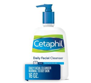 Cetaphil for Sale in Brooklyn, NY