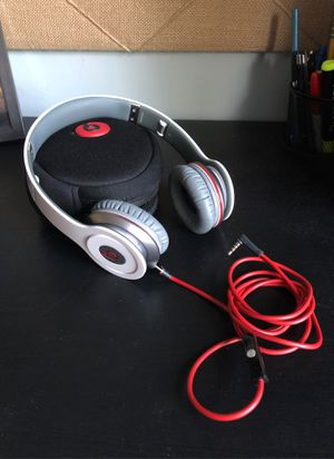 Beats Solo HD for Sale in Middletown, NJ