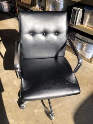 Office chair for Sale in Auburn, WA