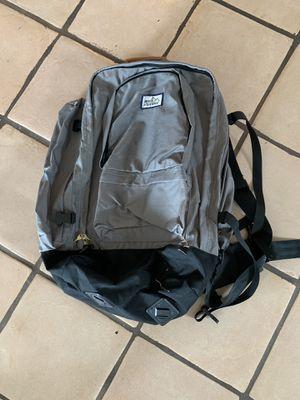 High Sierra Backpack for Sale in Redondo Beach, CA