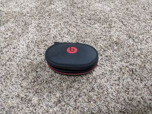 Beats case for Sale in Hillsboro, OR