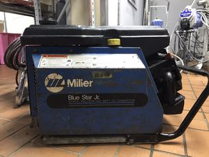 Welder 1200 watts (Best Offer) for Sale in Detroit, MI