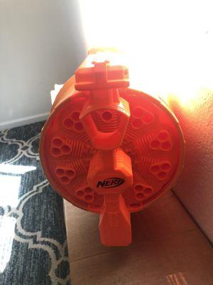 Nerf gun bazooka for Sale in Sacramento, CA