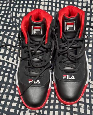 Fila mb for Sale in Fort Washington, MD
