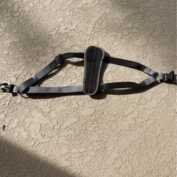 Large Dog Harness for Sale in Haines City,  FL