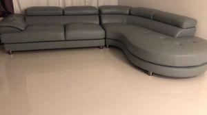 Sofa for Sale in Boca Raton, FL