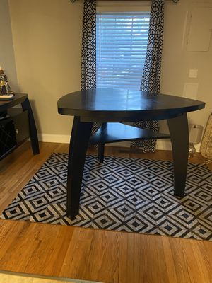 Kitchen Table with Chairs for Sale in Murfreesboro, TN