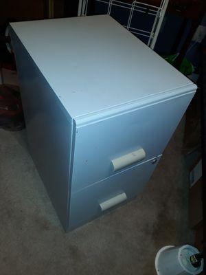 File cabinet for Sale in Bloomington, IL