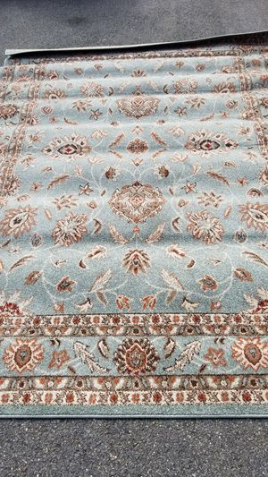 Cambridge Collection area rug for Sale in Manassas, VA