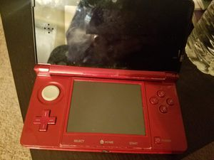 Nintendo 3ds for Sale in Davenport, FL