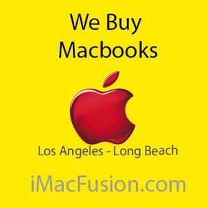 MacBook for Sale in Palos Verdes Estates, CA
