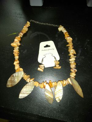 Jewelry for Sale in Colorado Springs, CO