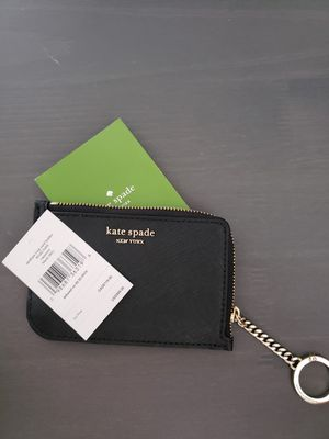 Kate Spade card holder for Sale in Chino, CA